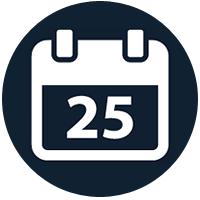 bam-booking-calendar