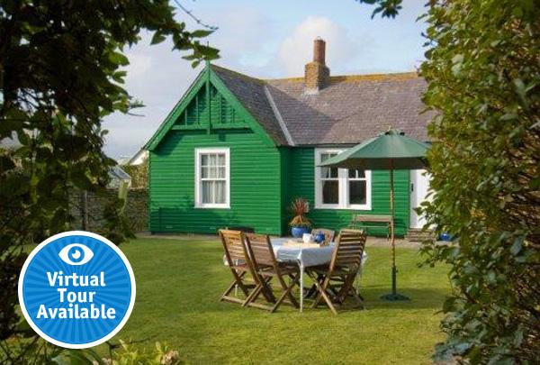 sandham-cottage-vt-available